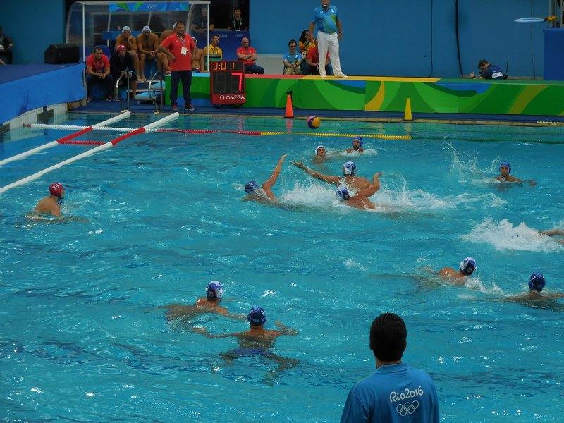 large_Water_Polo_-_Serbia__2_.jpg