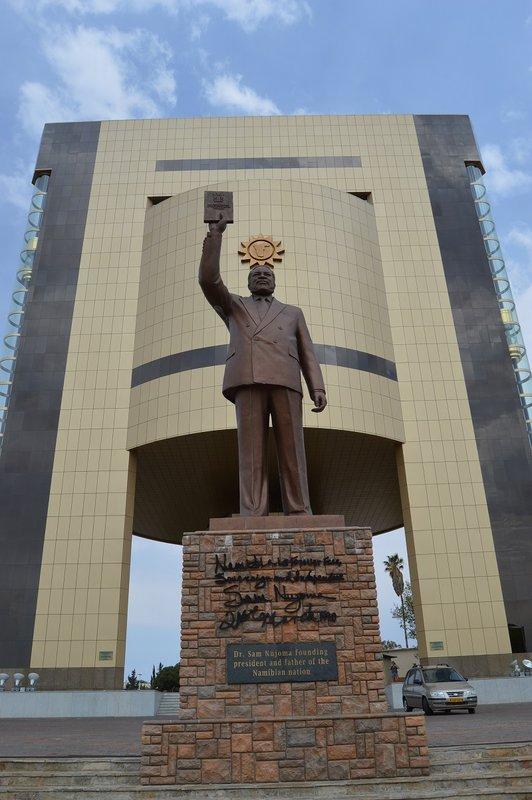 large_Windhoek__14_.jpg