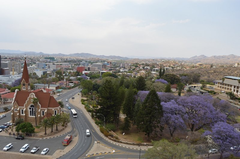 large_Windhoek__16_.jpg