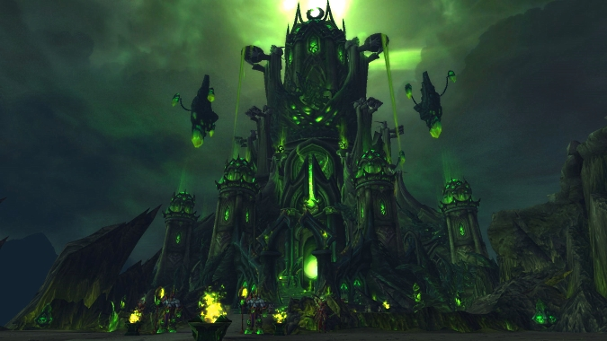 large_tomb-of-sargeras.jpg