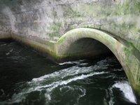 W.A.C. Bennett Dam