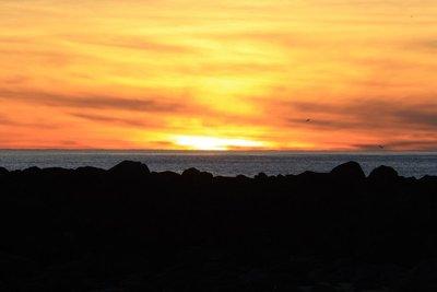 20150105 Morro Bay (26)