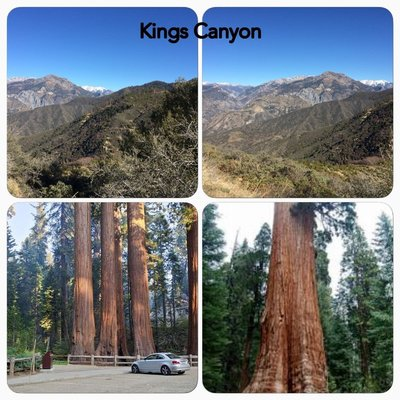 20150125_Kings_Canyon__2_.jpg