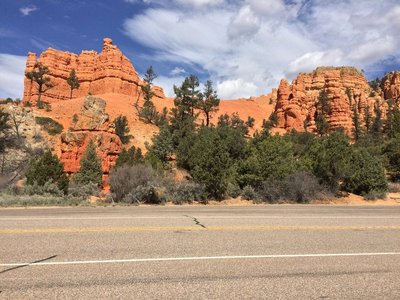 20150414_Red_Canyon__1_.jpg