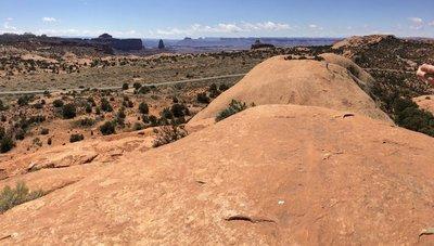20150418_Canyonlands__11_.jpg