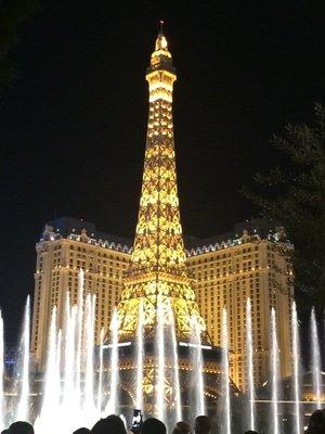 20150201 Las Vegas (1)