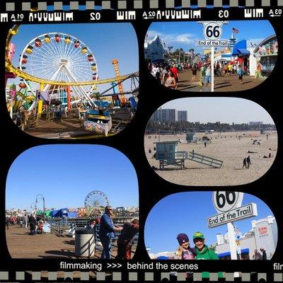 Santa_Monica_Pier.jpg