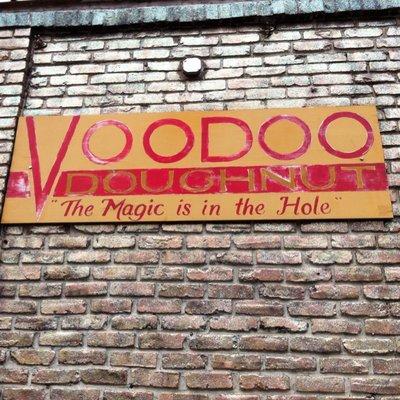 Voodoo doughnuts1