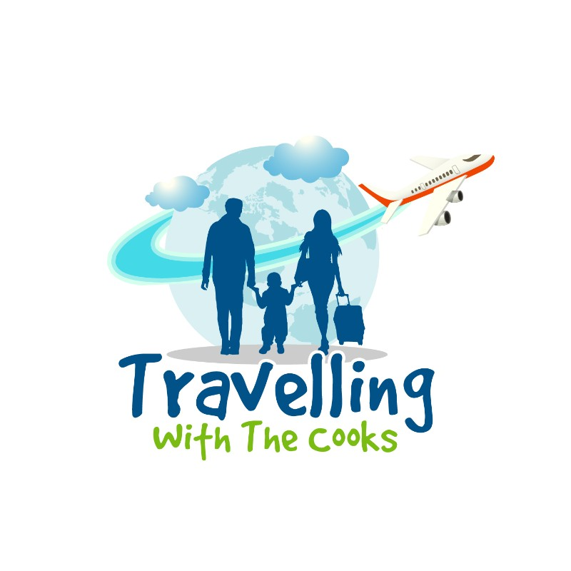 Travelling with the Cooks_final