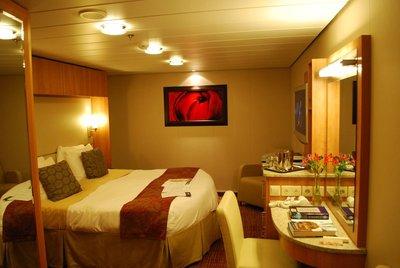Cruise_2010_001.jpg
