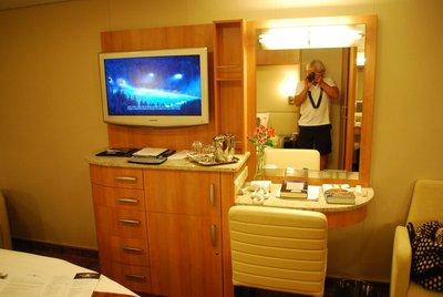 Cruise_2010_002.jpg