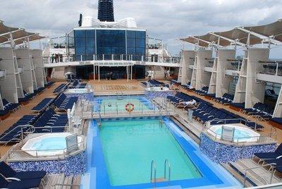 Cruise_2010_009.jpg