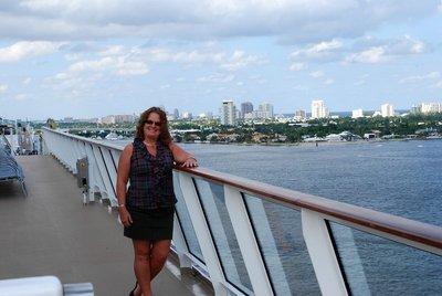 Cruise_2010_027.jpg