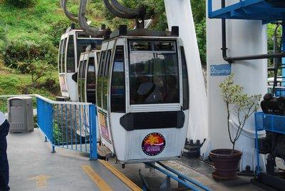 Cruise_2010_084.jpg