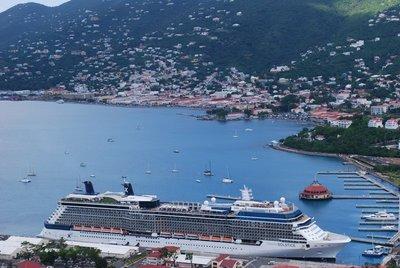 Cruise_2010_091.jpg