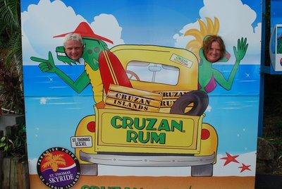 Cruise_2010_098.jpg