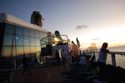 Cruise_2010_145.jpg