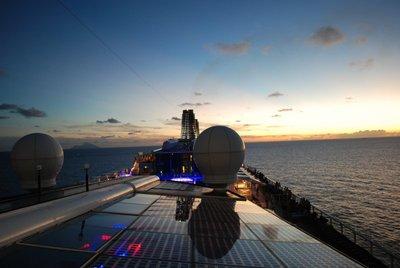 Cruise_2010_150.jpg
