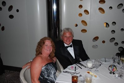 Cruise_2010_162.jpg