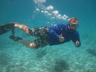 underwater..hn_2012_026.jpg