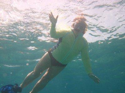 underwater..hn_2012_073.jpg