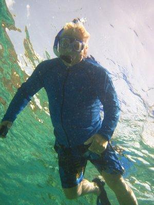 underwater..hn_2012_120.jpg