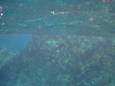 underwater..hn_2012_130.jpg