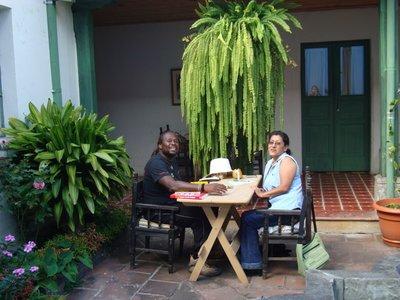 Antigua_007.jpg