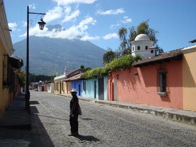 Antigua_011.jpg