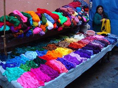 Chichicastenango 3
