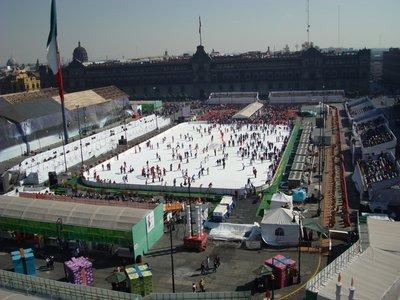 Mexico_City_004.jpg