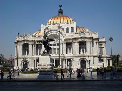 Mexico_City_014.jpg