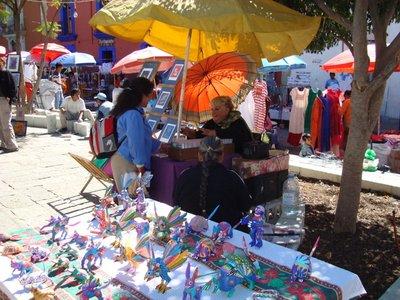 Oaxaca_046.jpg