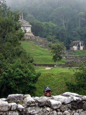 Palenque_2.jpg
