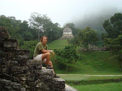 Palenque_3.jpg