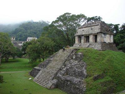 Palenque_5_conde.jpg