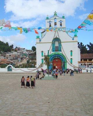 San_Cristobal_081.jpg