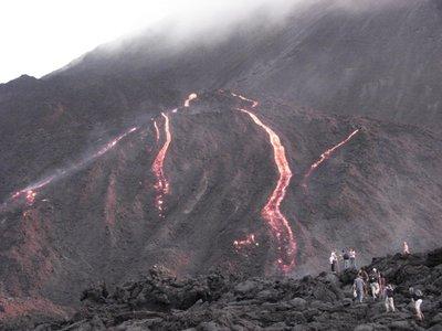 Volcan_Pacaya_028.jpg
