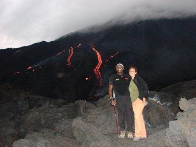 Volcan_Pacaya_030.jpg
