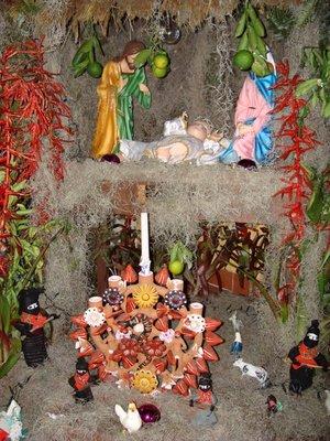 Zapatista_nativity.jpg