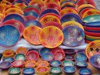 Otavalo Market 6