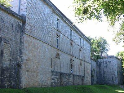 Fort_de_Chaudanne.jpg