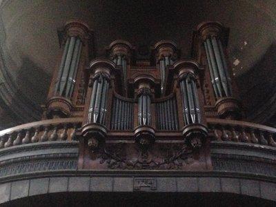 St__Pierre_Organ.jpg
