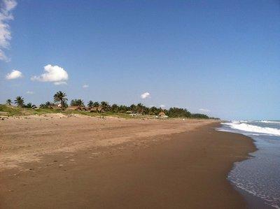 tobago beach 1
