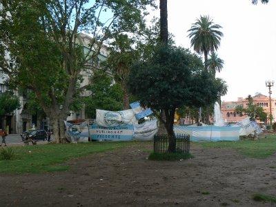Ferias_175.jpg