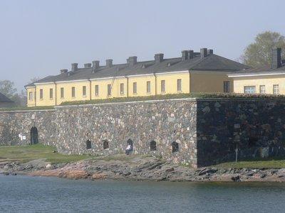 Helsinki_023.jpg