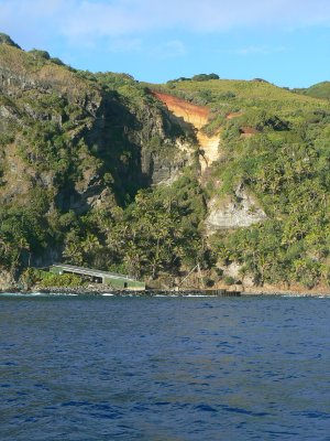 Pitcairn_Islands_148.jpg