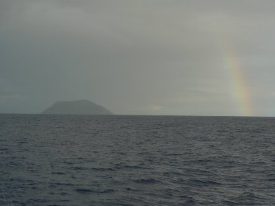 Pitcairn_Islands_702.jpg