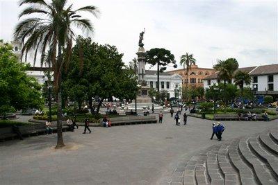 Quito_3