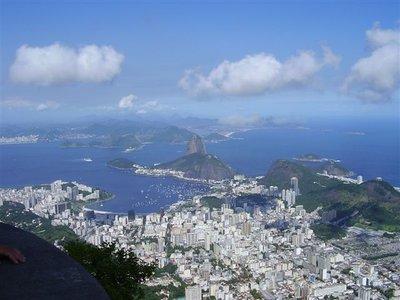 Rio_4